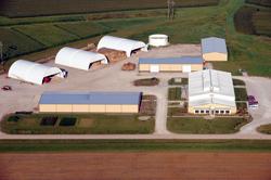 06-isu-biocenturyresearchfarm-aerial-2013-web