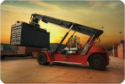 freightloader