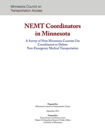 NEMT_cover_screenshot