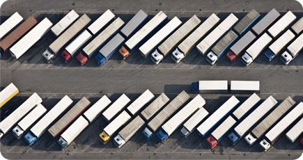 truckparkingteaser