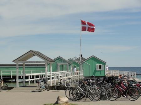 Denmark 1