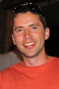 Adam Boies