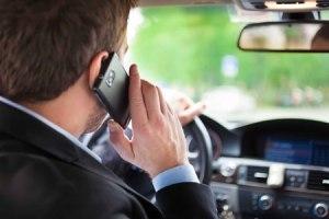 phone_driving