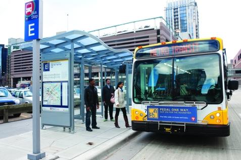 Photo: Metro Transit