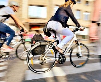 bikecounting1