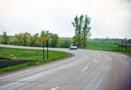 rural road_curve