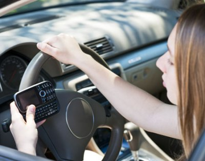 the lack of safety in teenage driving Safety tips for teen drivers immaturity and lack of driving experience are the teen participants in these programs sign parent-teen driving contracts that.
