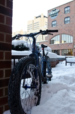 wintercyclingcongress2016-8636-240ppi-3264x4928