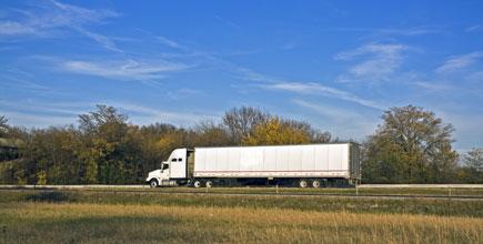 truckers2