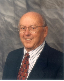 Richard Braun